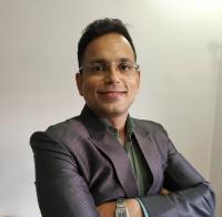 Dr. B S Sharma