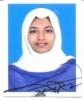 Dr. Bayana Beevi Oms