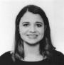 Dr. Beatriz Amparo Deras
