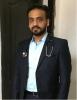 Dr.Bhanu Partap Mahajan