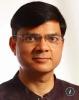 Dr.Bharat Rawat