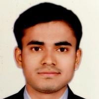 Dr. Bhaskar Murthy V
