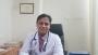 Dr. Bhavin Raval Vinod Raval