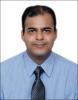 Dr.Bhavuk  Garg