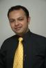 Dr. Bhavuk Hashmukh Vanza