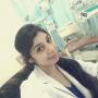 Dr.Bhawna  Gautam
