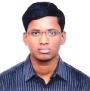 Dr. Bimalesh Purkait