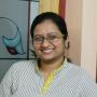 Dr. Bina Agarwal