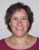 Dr. Bonnie Berger-durnbaugh