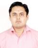 Dr. Braj Kishor Sharma