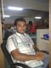 Dr. Budde Srinivas