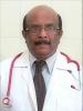 Dr. C.elanchezhian