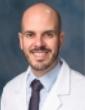 Dr. Carlos L. Alviar Md, Facc