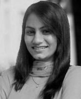 Dr.Chaitra Prakash