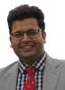 Dr.Chandan Mohanty