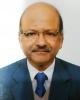 Dr.Chander Kant