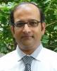 Dr. Chandrashekhar Jagannath Tamane