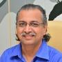 Dr.C M Wavikar