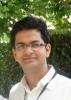 Dr.Chetan Dilip Vispute