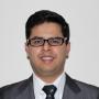 Dr. Chirag Ashok Berry