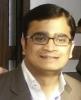 Dr. Chirag Solanki