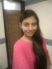 Dr. Chitrangada Singh