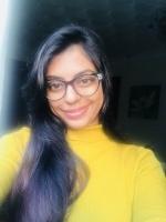 Dr. Chitrangada