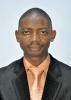 Dr. Christian Ekholose Omoaghe