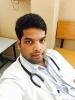 Dr. D Hari Kishore