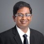 Dr. Datta Ram Udayagiri