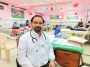 Dr. Deepak Patel