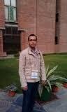Dr. Deepak  Sundriyal