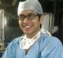 Dr.Deepak Verma