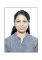 Dr. Deepali Mohan Pohane