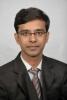 Dr.Deepesh  Kariwala