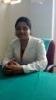 Dr.Deepika Mallikarjun Patil