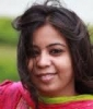 Dr. Deepti Singh