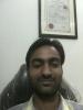 Dr.Demendrakumar Gorelal Thakre