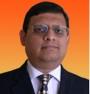 Dr.Dev Roy