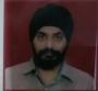 Dr.Devender Pal Singh