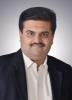 Dr. Digant Rajnikant Shikotara