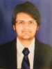 Dr.Digen Chandreshbhai Patel