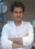 Dr. Dilip Raj Purohit