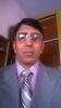 Dr. Dinesh Kumar Jagpal