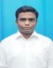 Dr. Dinesh Kumar S