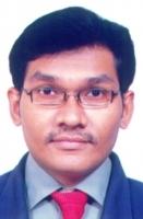 Dr. Dineshkumar Rajamanickam