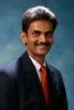 Dr. Divakara Kedlaya