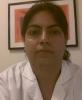 Dr.Divya Agarwal