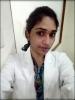 Dr. Divya Banu M