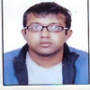 Dr. Divyanshu Gupta